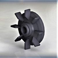 motors model