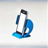 phone holder 3D model