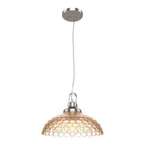 3D ceiling lussole loft lsp-0209