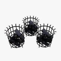3D bowls europe