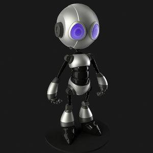 apparatus artificial model