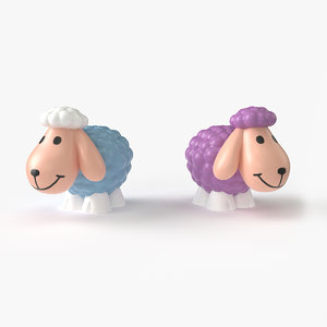 sheep animal model