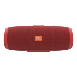 3D model jbl charge 3 wireless