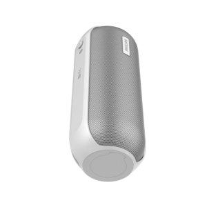 bt6000w 94 wireless portable 3D model