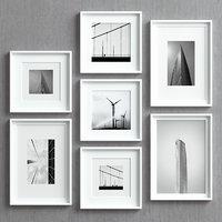 Picture Frames Set -26
