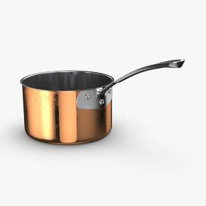 3D kitchen-pan-rack-02---pan-02