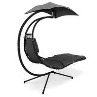 3D dream chair