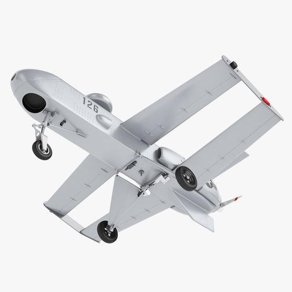 Drone Smartphone Wifi - Achat / Vente Jeux Et Jouets Pas Chers