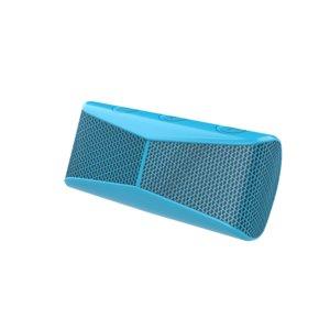 logitech bluetooth speaker x300 model