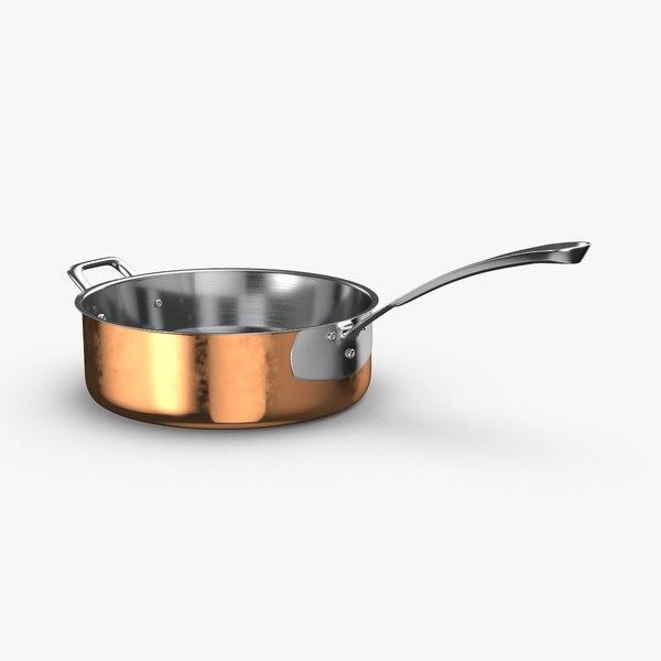 3D kitchen-pan-rack-02---pan-03