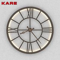Kare Factory LED