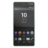 sony xperia c5 ultra 3D model