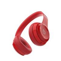 beats solo 2 headphones 3D model