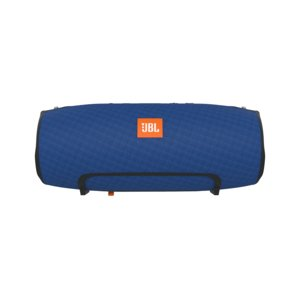 jbl xtreme portable bluetooth 3D model
