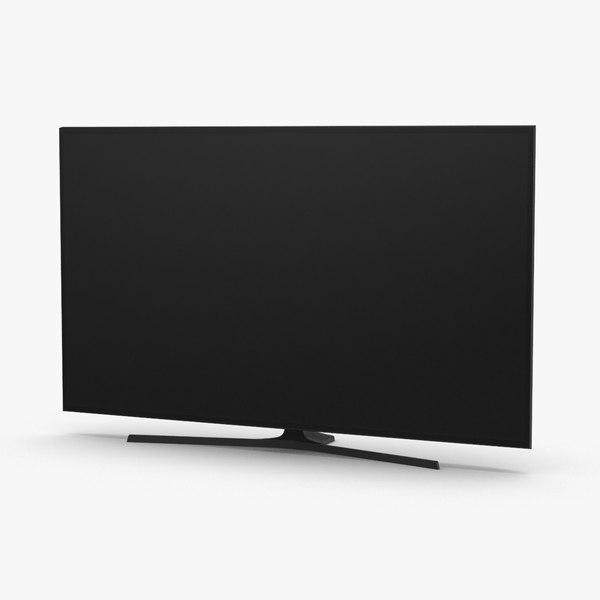 samsung-70 -class-ku6300-4k-uhd-tv---unbranded 3D