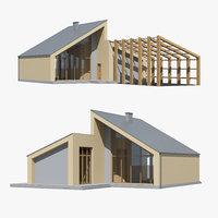 Cottage 017