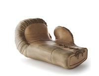 sede sofa ds-2878 3D model