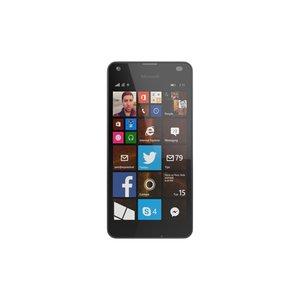 microsoft lumia 550 lte model