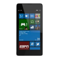 3D lumia 540 dual sim