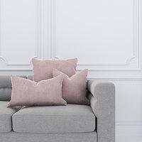 Cushion Vertigo Set