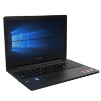 Lenovo_G50_80_80E502UKIN_Blk39cm