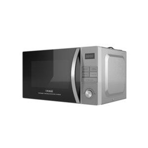 croma grill 20l cram1088 3D