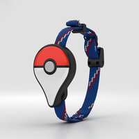 nintendo pokemon model