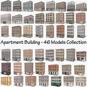 - games house model