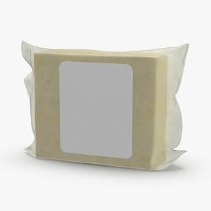 3D cheese-packaging-02---01