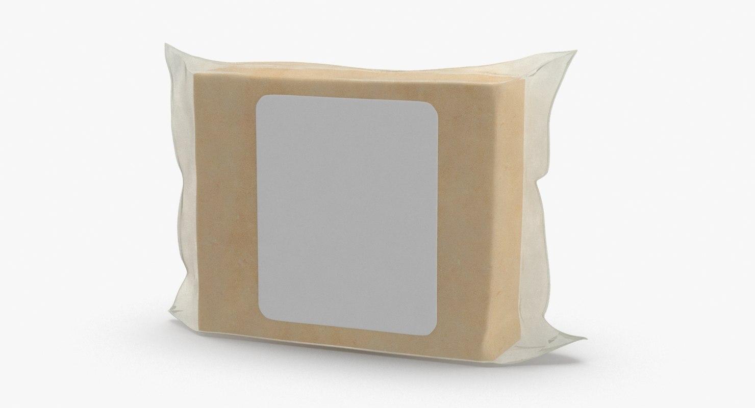 3D model cheese-packaging-02---03