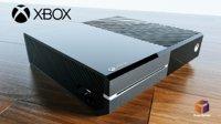 xbox 3D model