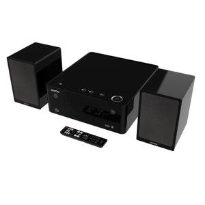 3D wireless music ceol n9