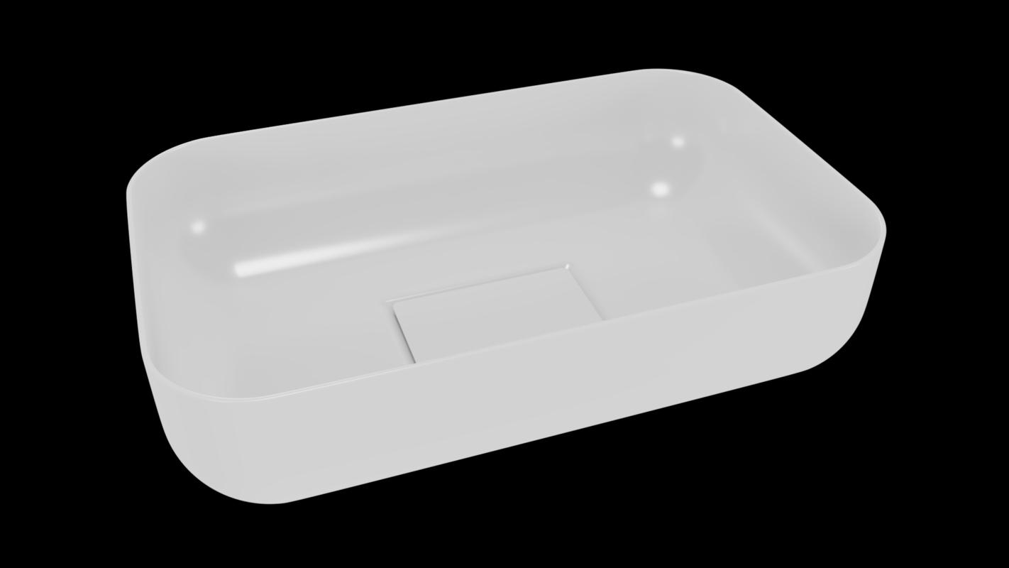 sink model