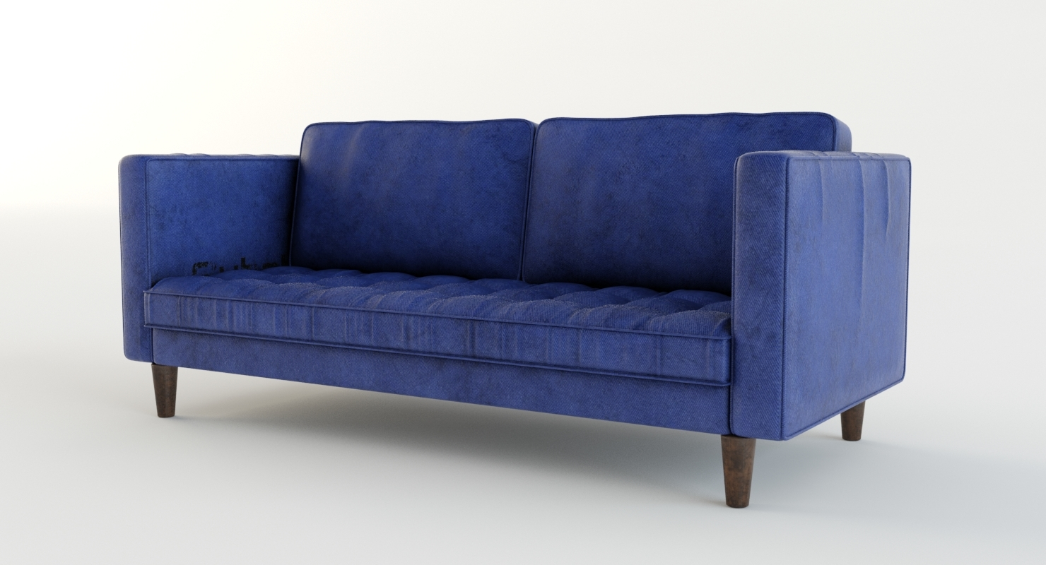 Peachy Sofa Ibusinesslaw Wood Chair Design Ideas Ibusinesslaworg