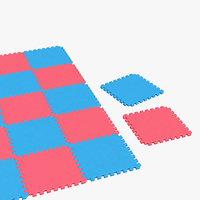 Sport EVA Tatami Taekwondo Mat Puzzle