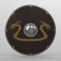 Shield 17
