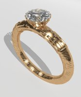 RING_DIAMANT