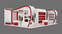 exhibition stand 03