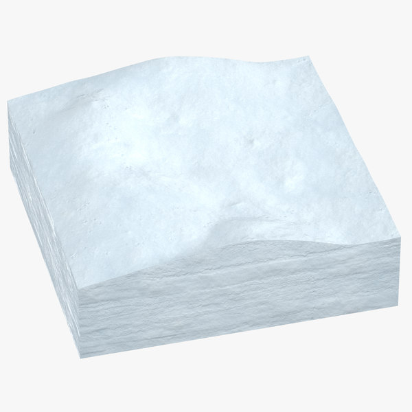 3D snow cross section 01