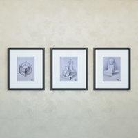 Geometrium pictures