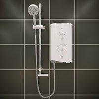 mira sport shower