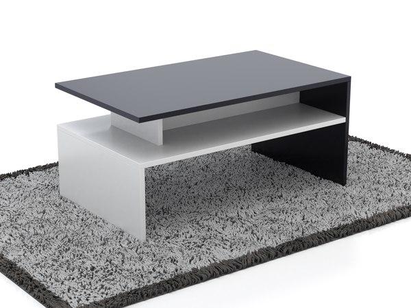 carpet wood table model
