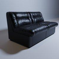 sofa vizit neapol model