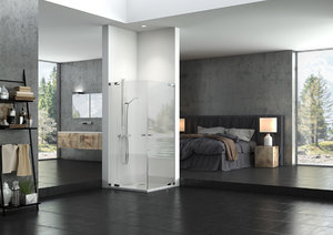 bathroom 3 60 3D model
