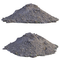 Ultra realistic Sand Scan(1)(1)