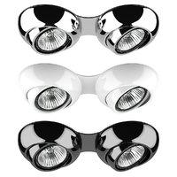 spot light 01182x ocula model
