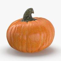 3D pumpkin-patch---02