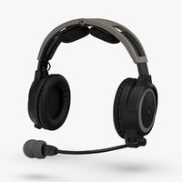 headset-mic-01---worn 3D