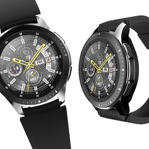 samsung galaxy watch model