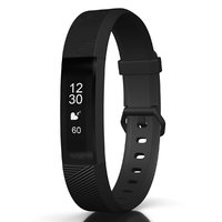 3D model fitbit alta hr element